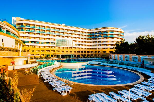 Alanya, Water Planet Hotel & Aquapark.jpg
