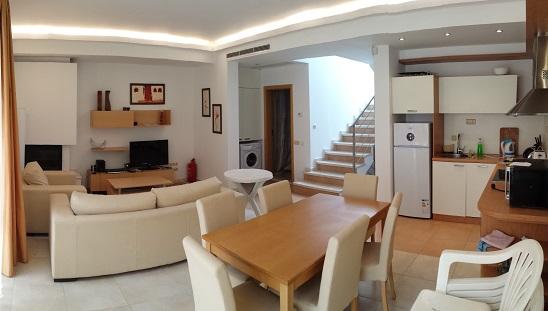 sun village interior.jpg