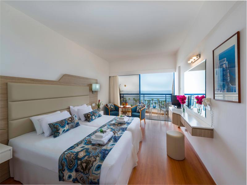 Ascor Coral Beach Hotel (2.2).jpg