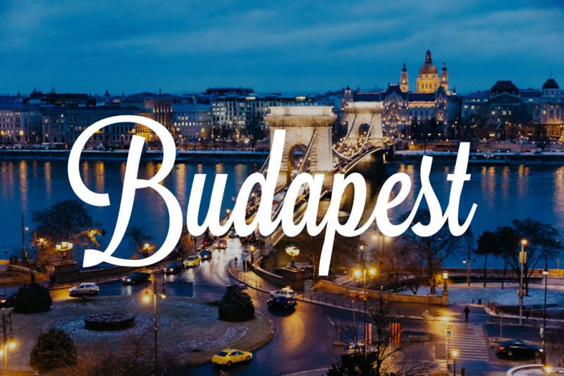 budapest-city.jpg
