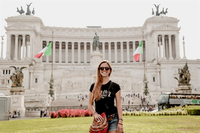 Rome, Italy_640x426.jpg