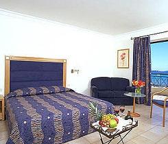 Melenos L. room.jpg