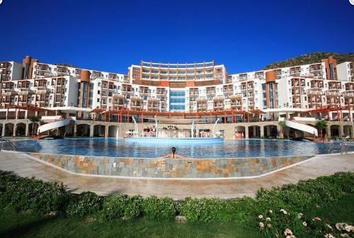 Hotel Kefaluka Resort.JPG