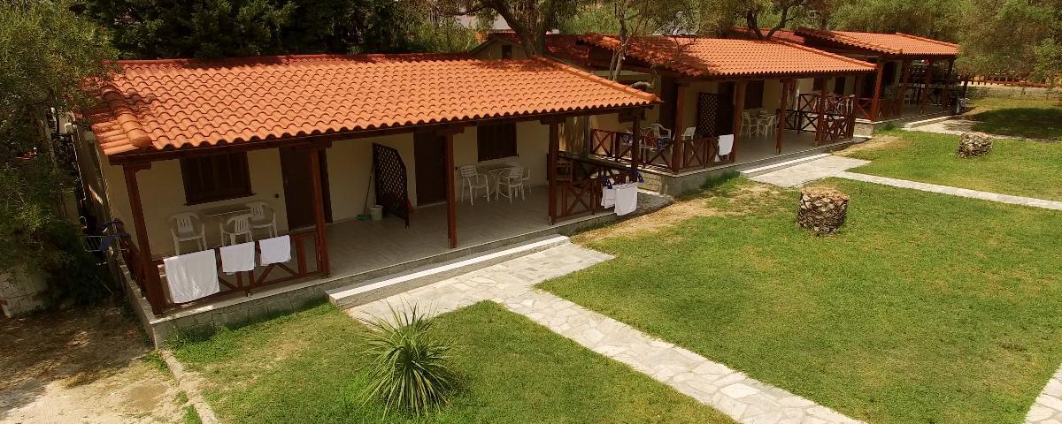 VillaMaria3.png