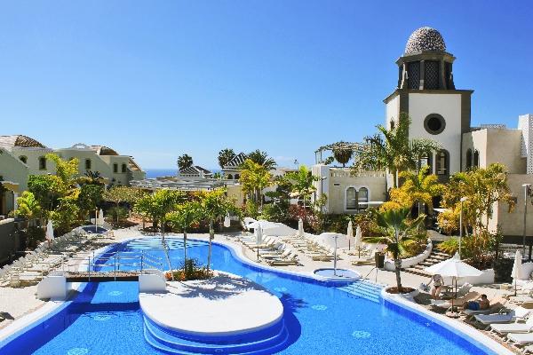 Tenerife, Villa Maria, piscina.jpg