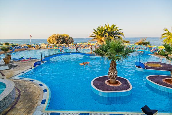 Creta-0098.jpg