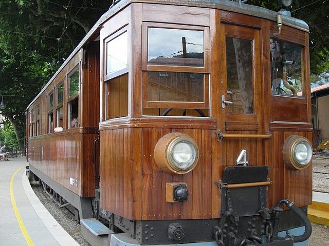 Tren-Soler.jpg