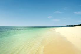 green beach.png