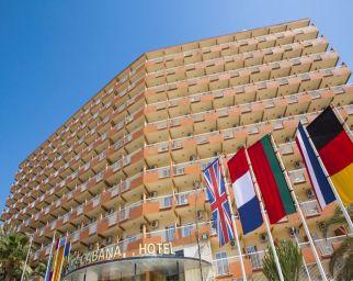 hotel-cabana-5850-4.jpg