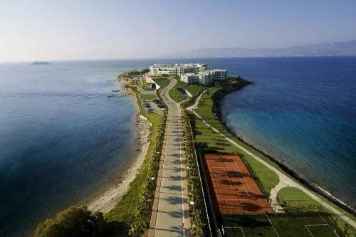 Hotel Xanadu Island Suites.JPG