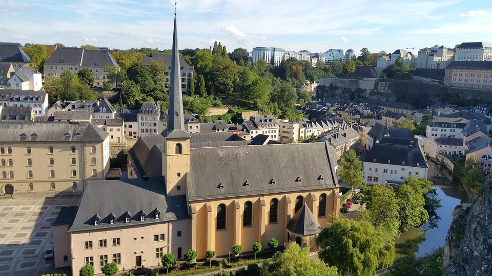 luxembourg-1164656_960_720.jpg