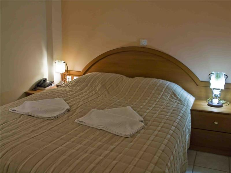 PYRGOS HOTEL - OURANOPOLIS (6).jpeg