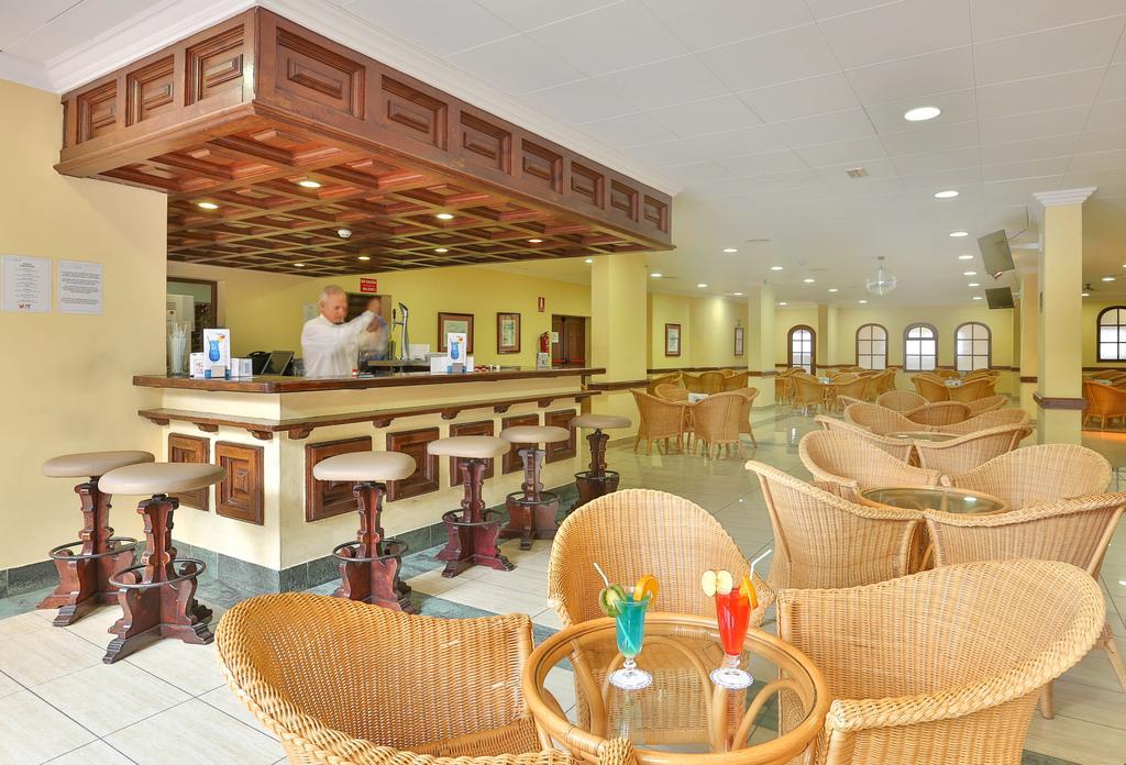 Blue Sea Puerto Resort 18.jpg
