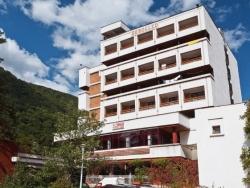 hotel-domogled-baile-herculane-11.jpg