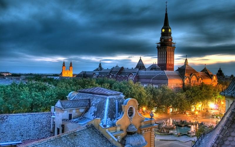 Belgrad(2).jpg