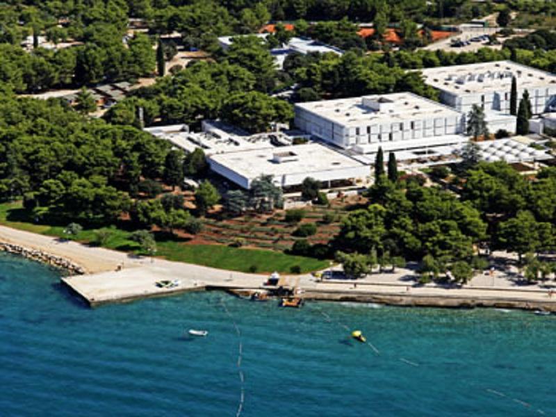 b_croatia_dalmatia_de_nord_sibenik_hotel_niko_32717.jpg