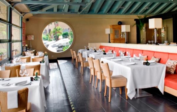 big_2-restaurante-lasaguas.jpg