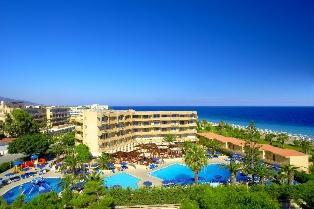 Resort Side View (new) mica.jpg