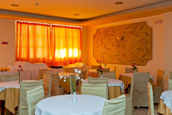Zakynthos, Hotel Jupiter, restaurant.jpg