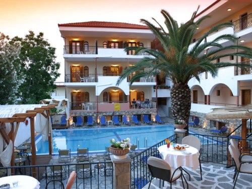 Hotel Calypso.jpg