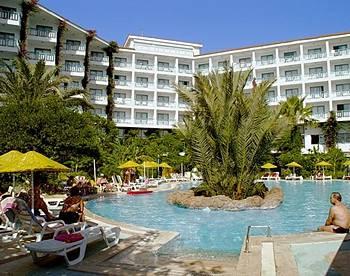 b_turcia_marmaris_hotel_tropikal_46447.jpg