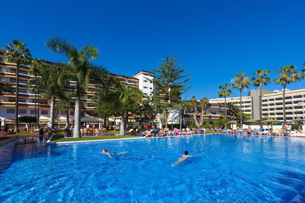 Blue Sea Puerto Resort 5.jpg