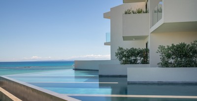sensimar-caravel-resort-spa-029.jpg
