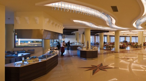 Hotel La Marquise restaurant.jpg