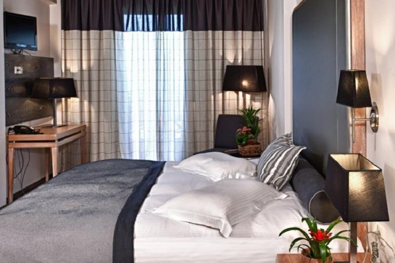 b_grecia_riviera_olimpului_platamonas_hotel_olympus_thea_88869.jpg