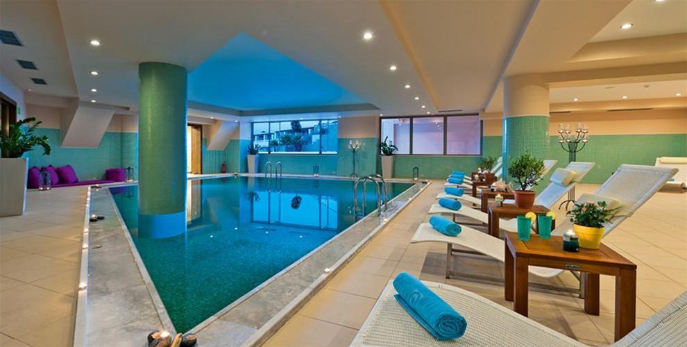 piscina32_2.jpg