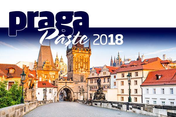 B2B-Praga-Paste-2018-02.jpg
