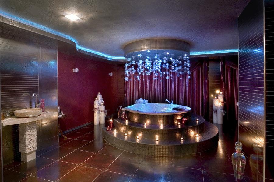 Chaika Resort 13.jpg