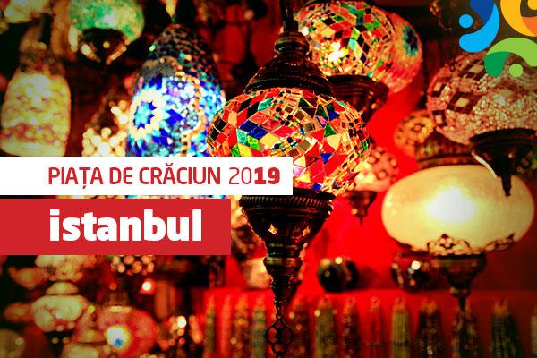 2019.05-B2B-Istanbul-Piata-Craciun-01-2019.jpg