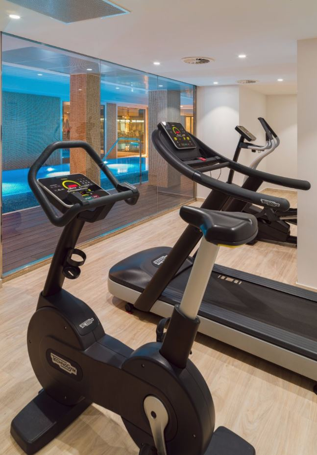 Mallorca_Hotel_H10_Casa_Del_Mar_sala_fitness.jpg