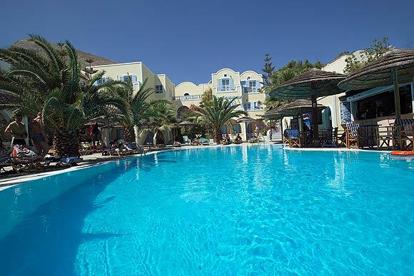 Hotel Zephyros.jpg