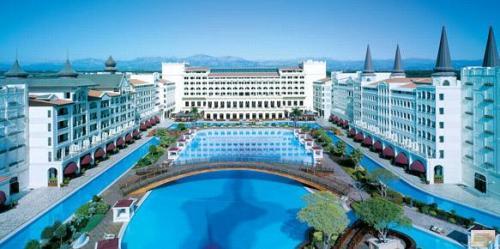 Hotel Mardan Palace.JPG