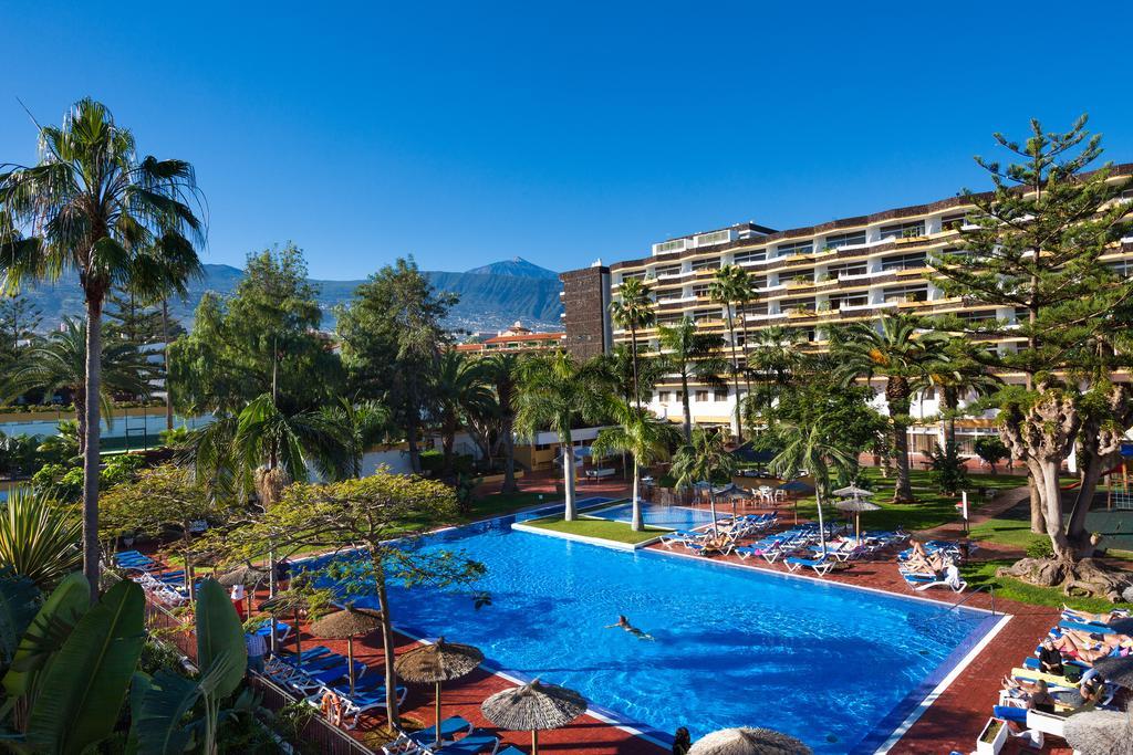 Blue Sea Puerto Resort 1.jpg