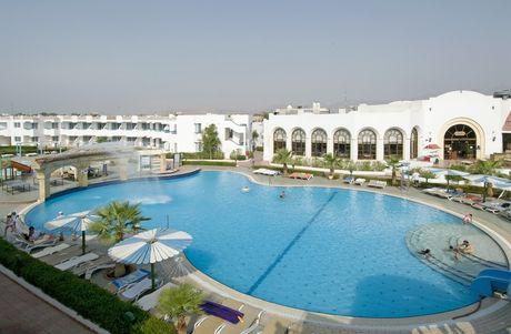 Resort_48675_lg.jpg