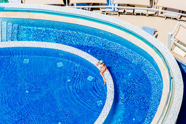 Alanya, Water Planet Hotel & Aquapark, piscina exterioara.jpg