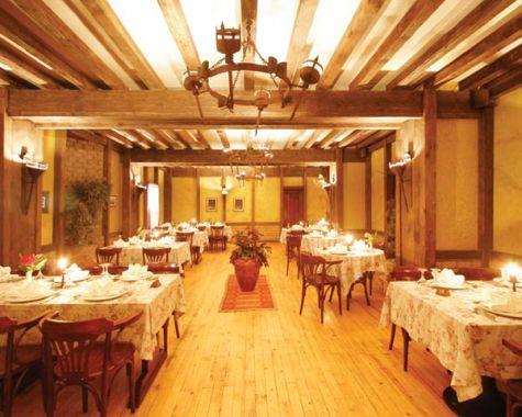 Hotel Belconti Resort  restaurant.jpg