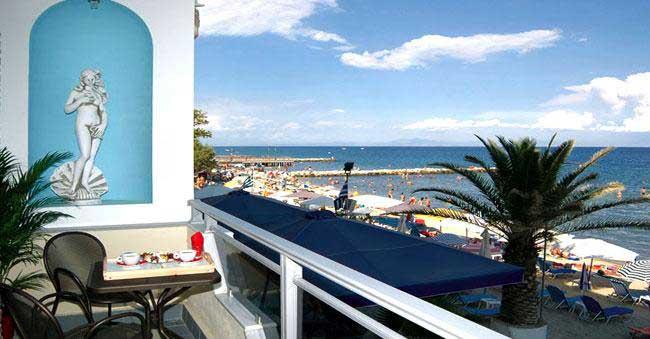 hotel_kymata_balcon.jpg