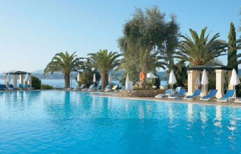 2631759-Corfu-Imperial-Grecotel-Exclusive-Resort-Pool-8.jpg