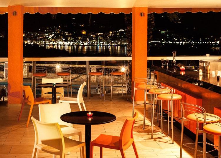 restaurant-punta.jpg