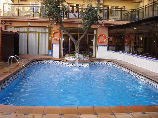 hotel-camposol-general-265d.jpg