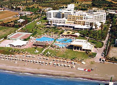 Hotel Doreta Beach.jpg