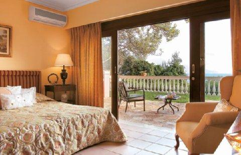 2631759-Corfu-Imperial-Grecotel-Exclusive-Resort-Guest-Room-3.jpg
