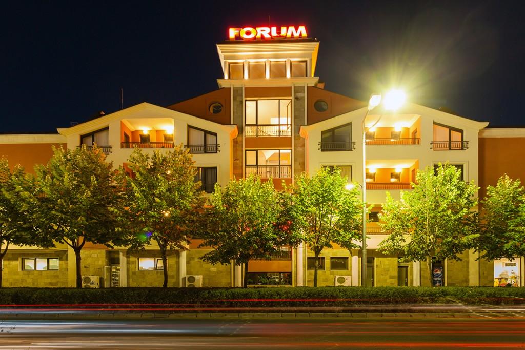 hotel forum exterior.jpg