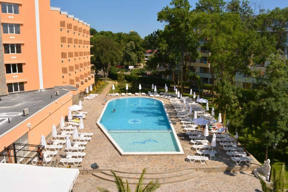 riva-hotel-5.jpg
