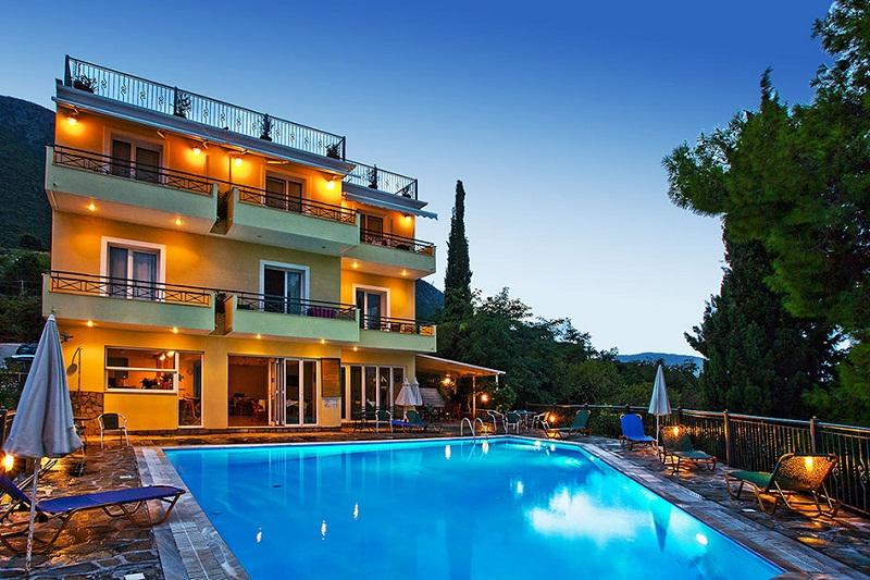 Aliki hotel.jpg