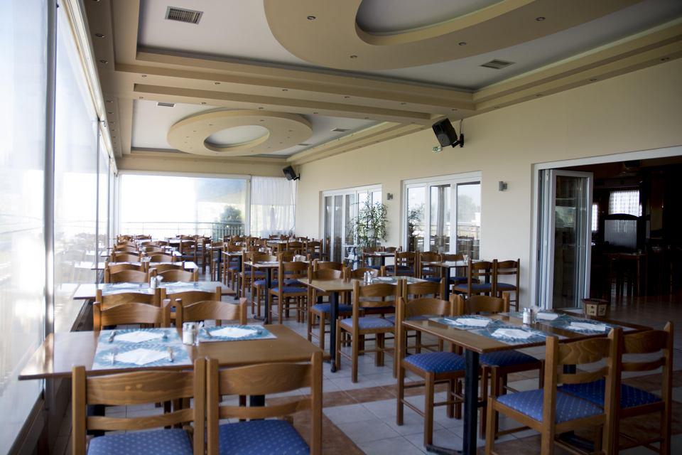 gp restaurant.jpg